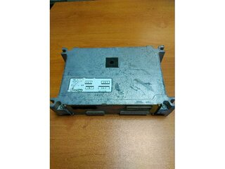 Electronic control unit for KOMATSU PC290-6