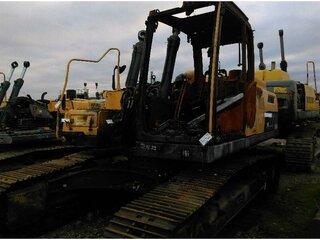 Equipment for VOLVO EC250DNL