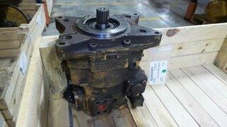Hydraulic main pump for LIEBHERR R954HD