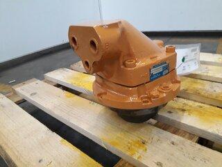 Swing hydraulic motor for CASE 1088