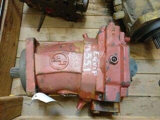 Hydraulic main pump for LIEBHERR L551