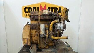 Diesel engine for DRESSER - IH 510
