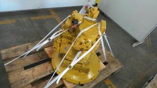 Hydraulic main pump for CATERPILLAR 330D
