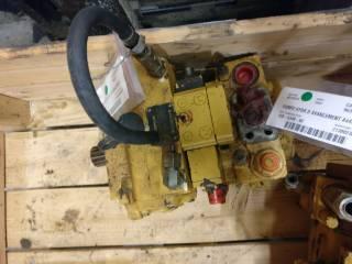 Hydraulic advancement pump for CATERPILLAR 963C