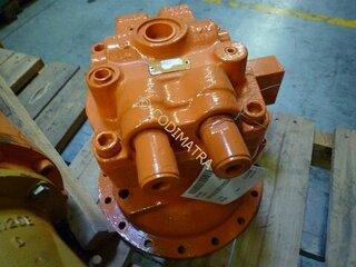 Swing hydraulic motor for SAMSUNG SE210-3