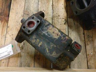 Hydraulic main pump for CATERPILLAR D350C