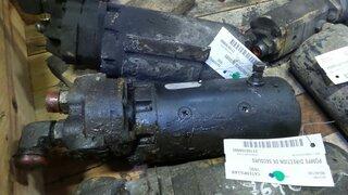 Hydraulic steering pump for CATERPILLAR 769C