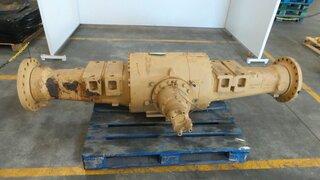 Axle for CATERPILLAR 966F