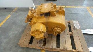 Gearbox for DRESSER - IH 530