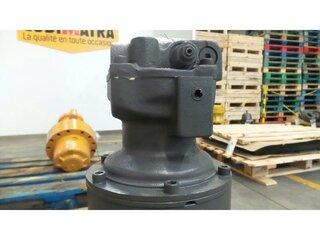 Swing hydraulic motor for CASE 9007