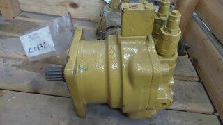 Swing hydraulic motor for CATERPILLAR 325
