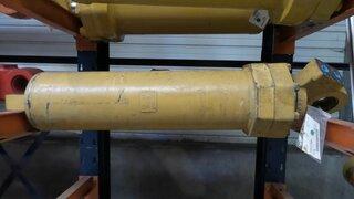 Lift cylinder for CATERPILLAR 769C