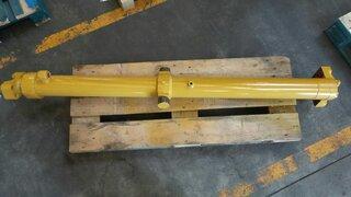 Blade lift cylinder for CATERPILLAR D6H