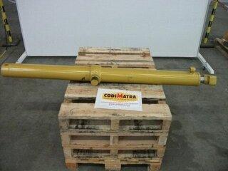 Blade lift cylinder for CATERPILLAR D7H