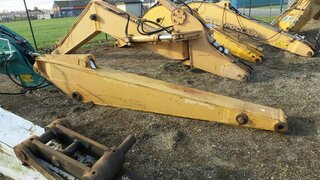 Stick for SAMSUNG SE200