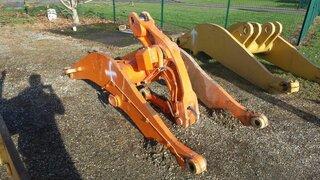 Arm for CATERPILLAR 950H