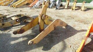 Arm for CATERPILLAR 926E