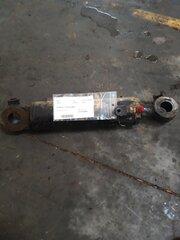 Blade lift cylinder for CATERPILLAR 303.5
