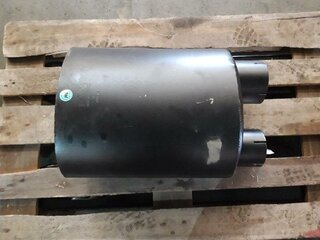 Muffler for CATERPILLAR 225