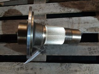 Wheel spindle for CATERPILLAR 955L