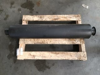 Muffler for CATERPILLAR 953