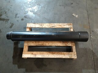 Muffler for CATERPILLAR 966C