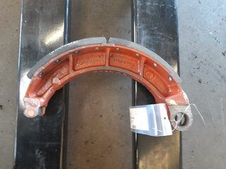 Brake for CATERPILLAR 966C