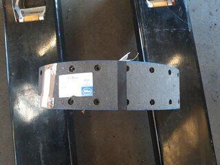 Brake for CATERPILLAR 950