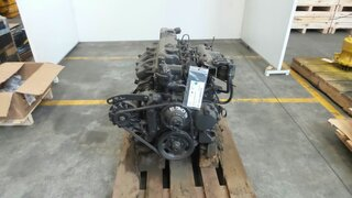 Diesel engine for CATERPILLAR 70B