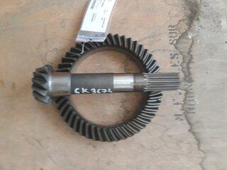 Bevel gear for CATERPILLAR 920