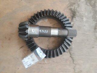 Bevel gear for CATERPILLAR 966E