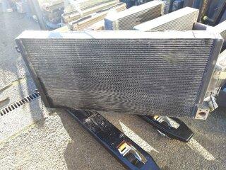 Oil cooler for CATERPILLAR 330D